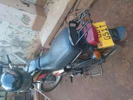 Tvs max 4R moto bike on sale for cheap
