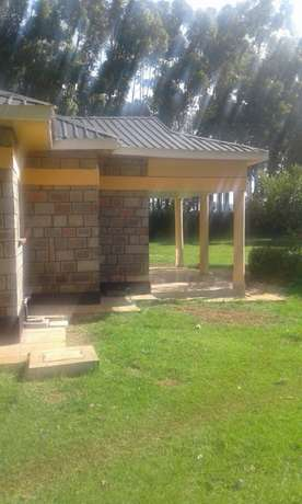 Four Bedroom House for Sale Eldoret East - image 3