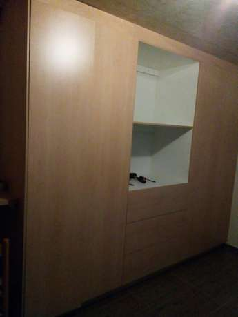 Fitted wall units Vryburg - image 5