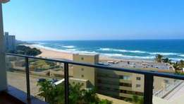 Margate Accommodation - School Holidays (03 April - 13 April 2017)