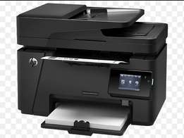 New Offers HP copyprinters