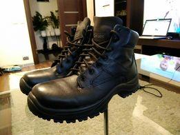 Черевики - Чоловіче взуття в Львівська область - OLX.ua 9f1a6c87e4e5d