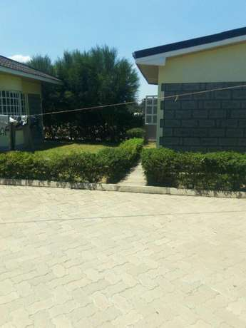 3bedrooms New with dsq Kitengela - image 2