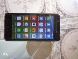 Fairly used original tecno l5 for sale at give away prize with 5000mah
