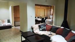 Fully Furnished Rooms with free wifi and DSTV from R3500/month