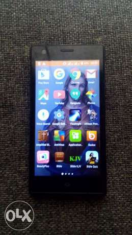 Itel 1506 for sell Port-Harcourt - image 1