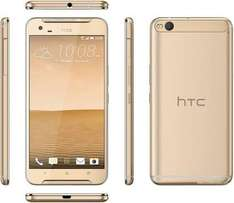 HTC ONE original x9