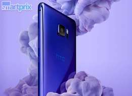 HTC U Ultra sealed 39499/- free screen guard 1yr warranty and delivery