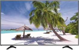 43 inch Hisense smart Full HD Tv at our shop
