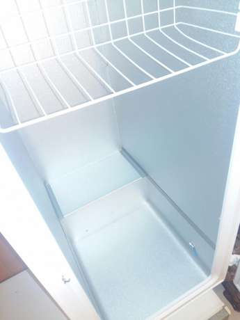 Chest freezer 570 litre Pierre Van Ryneveld - image 2