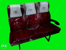 Used Bus Seats for Sale