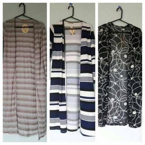 good quality chapal and cardigans Nairobi CBD - image 5