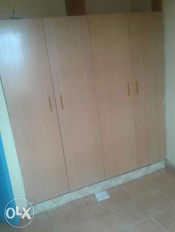 one bedroom to let at muthiga Westlands - image 2