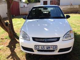 Tata indica for sell 1.4 Lsi
