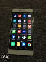 Huawei p8 al most brand new used only 2weeks