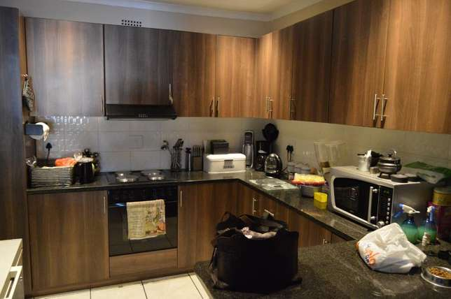 3 bedroom house for rental Brackenhurst Alberton - image 5