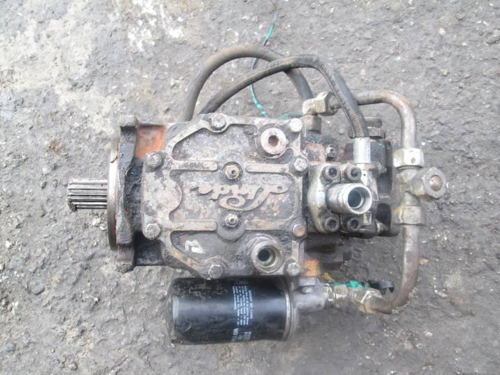 Linde BPV35-01L