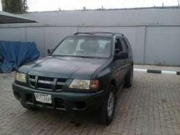 Clean and afordable car for sale