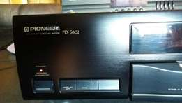 Pioneer CDP PD-S802