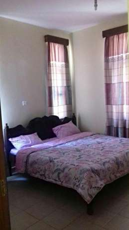 RAYO apartment for Holly day 2bedroom with swimming pool Mtwapa - image 2