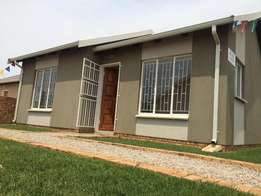 Beautiful Affordable houses for sale in Sky City!