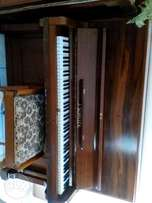 2 Pianos for sale
