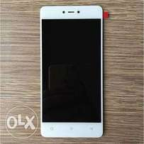 New Gionee 103 phone