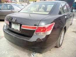 Super Clean 2010 Honda Accord (buy and use) for sale.