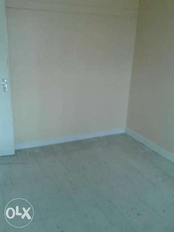 Ngara self contained bedsitter available for rent Ngara - image 5