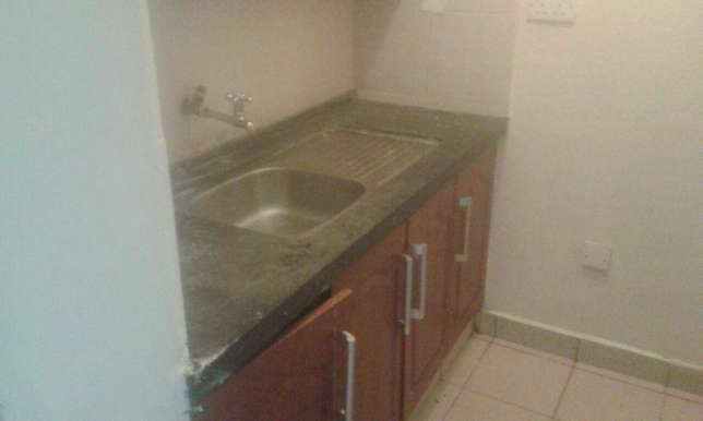 Nice Spacious Bedsitter To Let Near Kasuku Centre Kileleshwa - image 3
