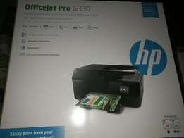 HP Officejet Pro Printer for Sale