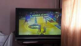 50 INCH Sony Tv : Must Go!!