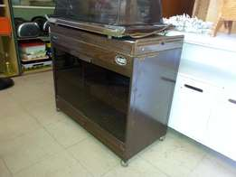 second hand hot plate for sale