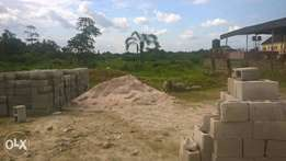 Properties for Sale in Choice Locations in Port Harcourt