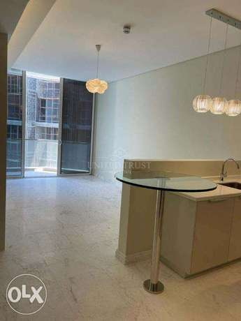 For Sale Luxury Apartment in Bahrain Bay