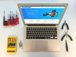 Apple Macbook Repair Services. Macbook 13|Macbook 15|Macbook Unibody