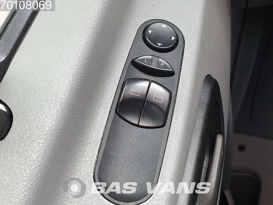 Mercedes-Benz Sprinter 316 CDI 160pk Airco 270° Deuren EURO6 L2H2 11m3 ... - 2017 - image 14