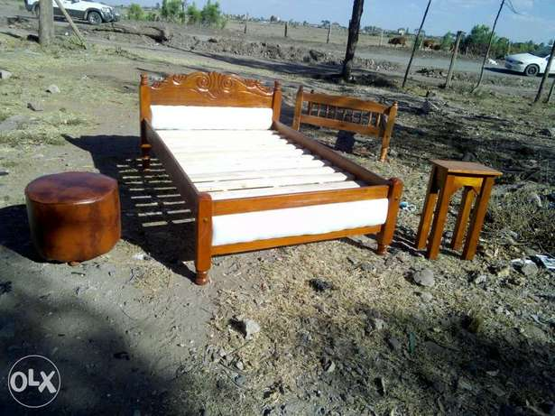 Hb furnitures Ongata Rongai - image 2