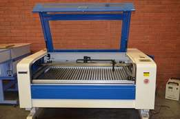 1390 storm laser cutter 80 watt on promotion