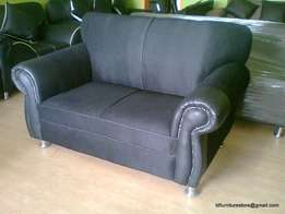 Cindy 2 Seater Couch available for sale!