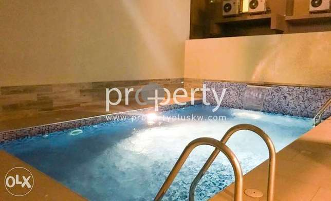 furnished 1 bedroom apartment for rent, Propertyplus