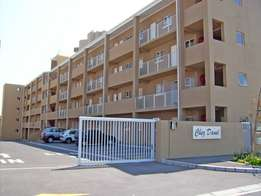 Centrally Located 2 Bedroom Apartment in Bellville - close to SARS