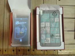 Mobicell tab +phone