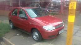 Fiat Palio new shape R46999 cash
