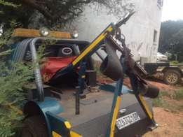 Tow In Truck for sale