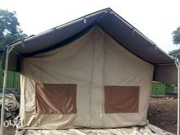 Tents camping tent, carpark shade, events tents,all types of tents