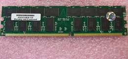 1GB Memory for Cisco ASA 5510 RAM