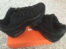 Brand new Nike air max95 available at all sizes