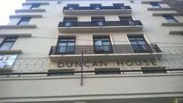 student accommodation available at lowest prices