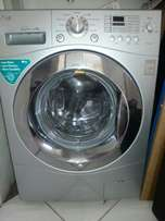 I sell quality appliances, provide service and backup, also warranty